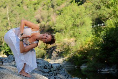 Yoga Pakket 3: Gewrichten